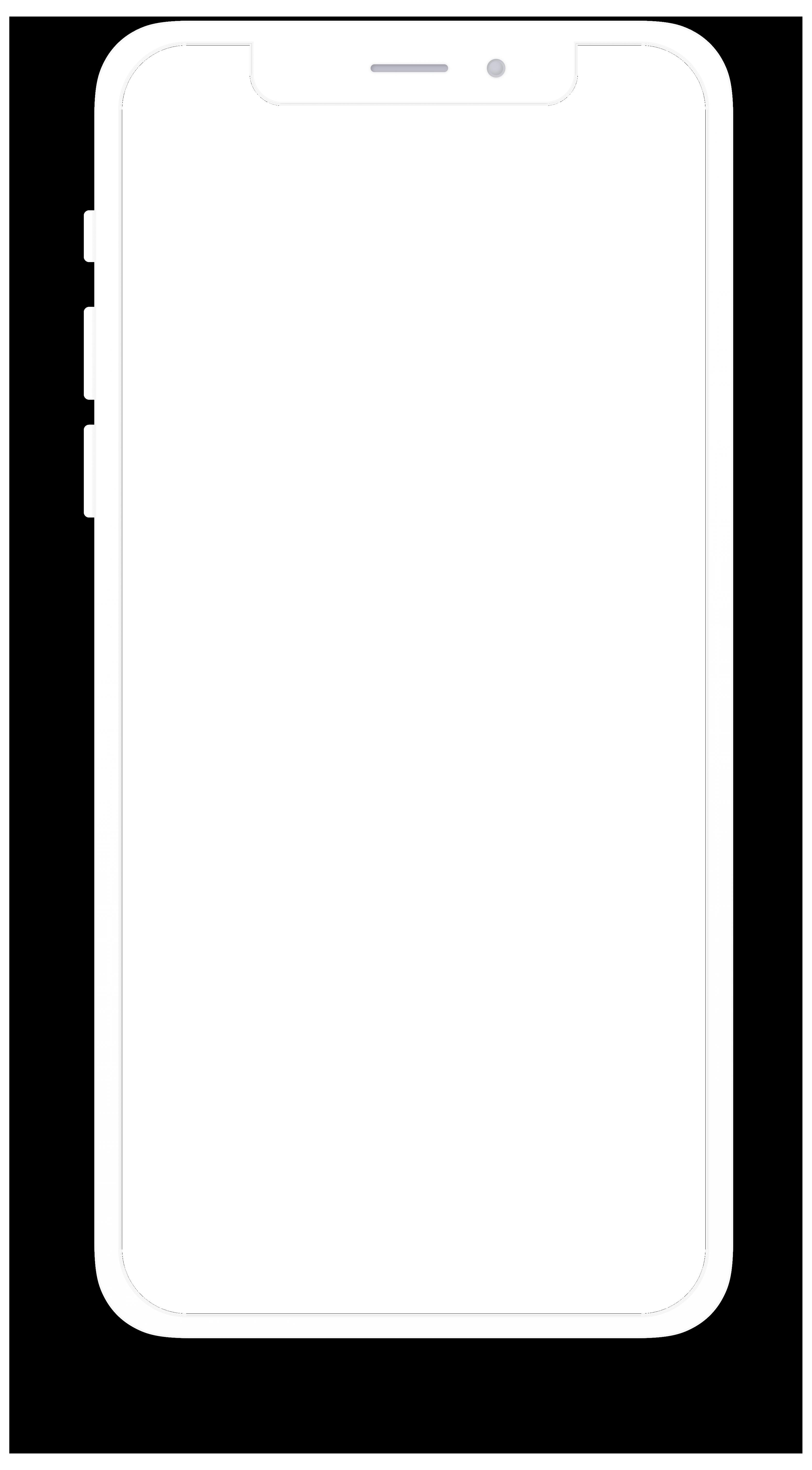 iphonex copy5