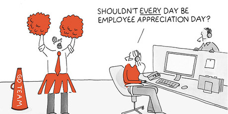Employee-Appreciation.jpg
