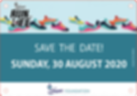 SAVE THE DATE RFL 2020.png