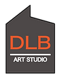 dlbcolorlogocolor2.png