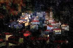 pr Valle Village.jpg