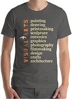 pf visual artists.jpg