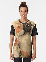 work-70617262-graphic-t-shirt.jpg
