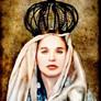 Queen Martivina