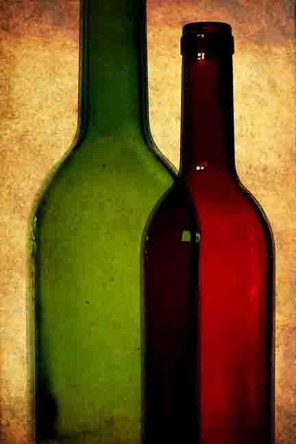 Wine+Tasting+II