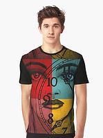 work-70219912-graphic-t-shirt.jpg