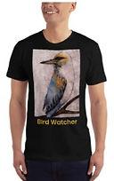 pf bird watcher.jpg