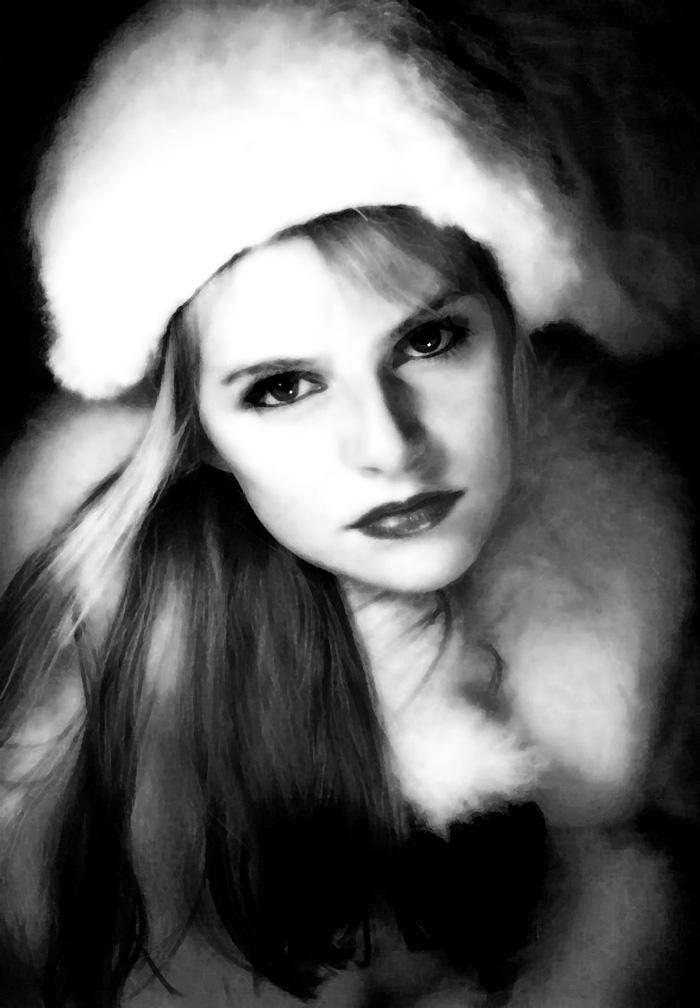 Debbie Fiddy