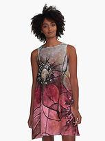 work-70504304-a-line-dress.jpg