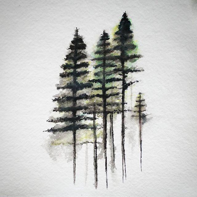 #art #artist #artistsofinstagram #artist