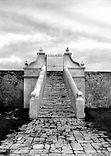 pr Stairways To Heaven.jpg