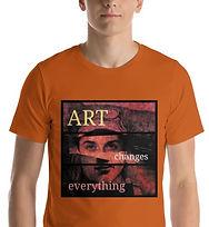 pf art changes everything.jpg