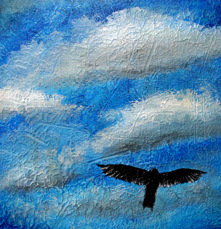 La Verita Tra Le Nuvole