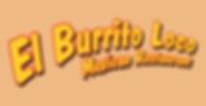 el burrito.png