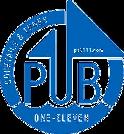 Pub-111-Logo-web-small.png
