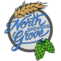 North Grove Logo.png