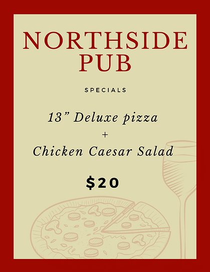 NorthSide Pub Menu.png