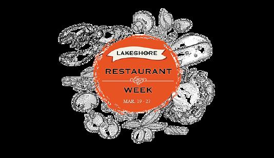 LRW_2021_Logo-removebg-preview.png