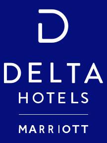 delta_logo_L.jpg