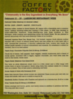 The Coffee Factory Specials (1).png