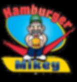 Hambuger Mikey.png