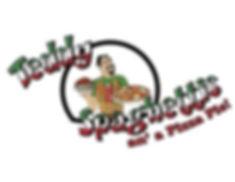 Teddys logo.jpg