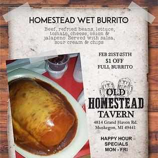 Old Homestead.Wet Burrito.jpg