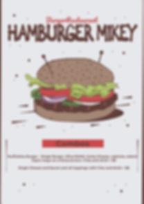 Hamburger Mikey.jpg