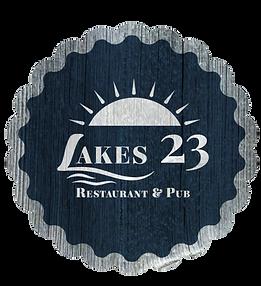 lakes 23.png