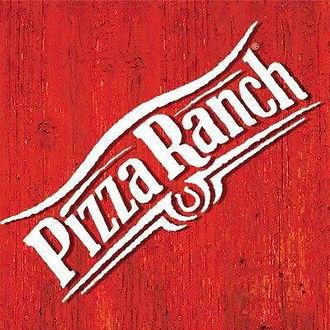 pizza ranvh.jpg