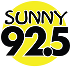 WWSN-FM (1).png
