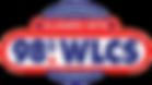 WLCS_logo big.png