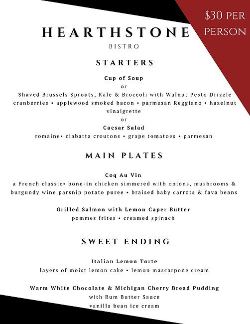 Hearthstone bistro menu.png