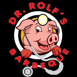 DRROLFS-1.png