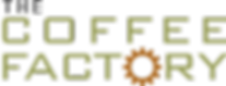 coffee_factory_logo_copy.png