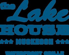 Lake-House-Logo.png
