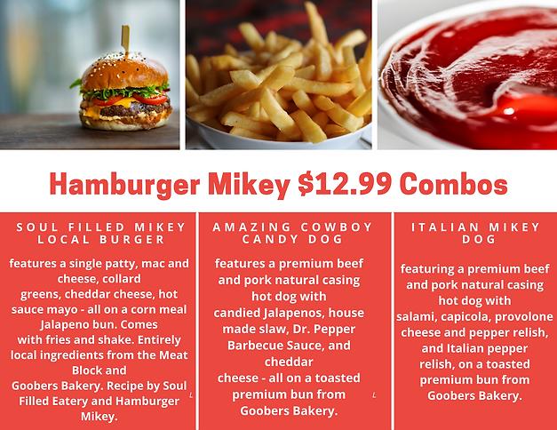 Hamburger Mikey Specials.png