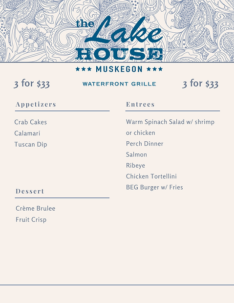 The Lake House Specials.png