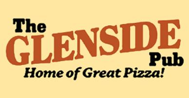 The_Glenside_Pub logo.png