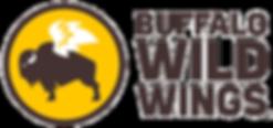 Buffalo_wildwings_logo18.png