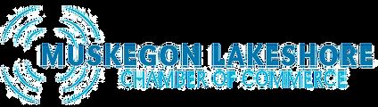 mlcc-logo.png