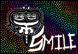 Grin (Edit 2)