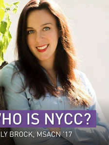 WHO IS NYCC.jpg