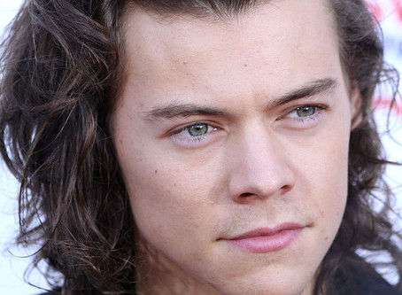 The Ups and Downs of Harry Styles' Solo Career