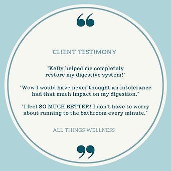 digestive system client testimony.jpg