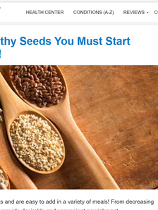 Seeds article.png