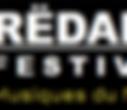 logo_festival_Rëdahr.png