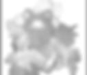 l'Art & la Manière - Logo.png
