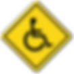 kisspng-disabled-parking-permit-disabili