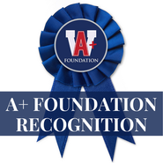 A+ Foundation recognition (1).png